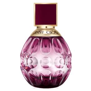 Jimmy-Choo-Fever-Eua-de-Parfum-40ML