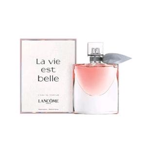 La-vie.2