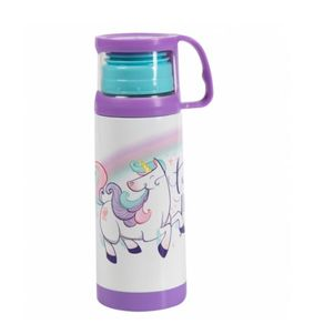 Squeeze-unicornio