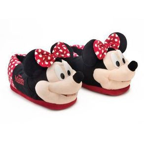 PANTUFA-3D-MINNIE-MOUSE.jpg