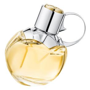 Wanted-Girl-Azzaro---Perfume-Feminino-Eau-de-Parfum