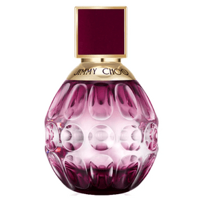Jimmy-Choo-Fever-Eua-de-Parfum-40ML