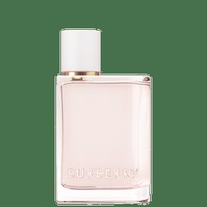 Burberry-Her-Blossom-30ML-Eau-de-Toilette